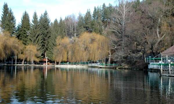 ВАС отсече: Без добив на волфрам във Велинград