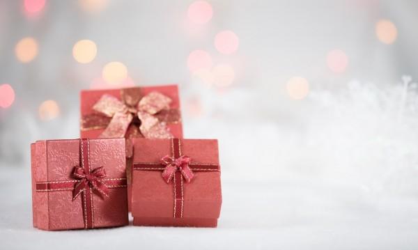 Какъв коледен подарък да поднесете на шефа? Топ 10