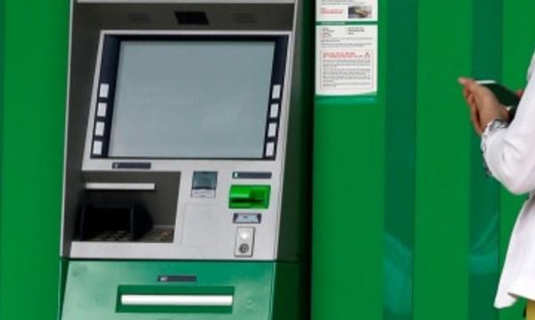 Кешът от кредитна карта ни бърка в джоба с около 40%