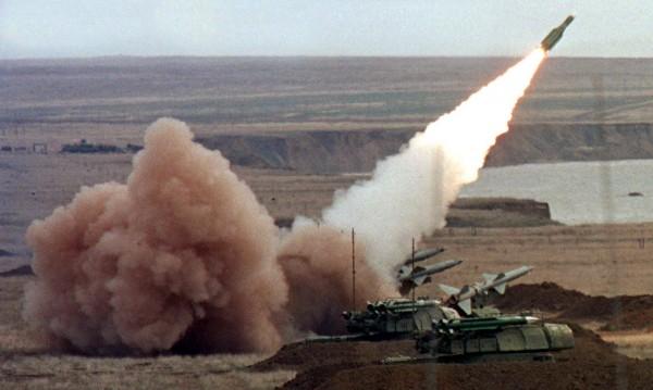 Руската ракета 9M729 – нарушава ли Москва договора за разоръжаване?