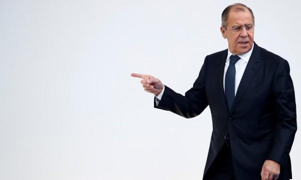 Лавров: Повече НАТО на Балканите дестабилизира Европа