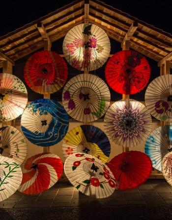 Кой знак сте според японския хороскоп? (1 част)