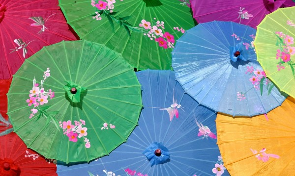 Кой знак сте според японския хороскоп? (2 част)