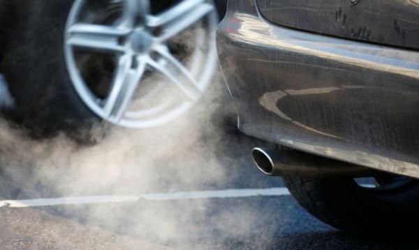 Забраната на дизела подобрява ли екологията в големите градове?