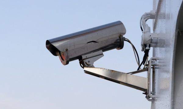 Адвокат: Не бива да има камери пред операционните!