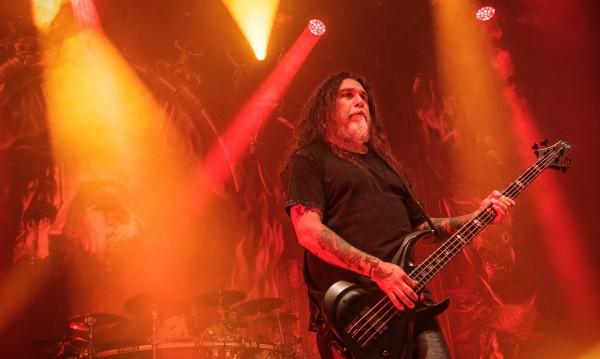 Slayer идват за последно у нас, забиват през юли