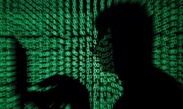 BG компании ужилени от хакери – от 200 до 600 бона!?