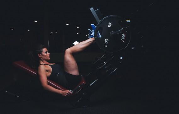 Фитнес, тичане, диета: Как да отслабнат зодиите?
