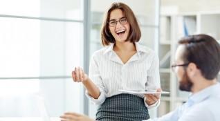 8-те типа поведение, които привличат мъжете