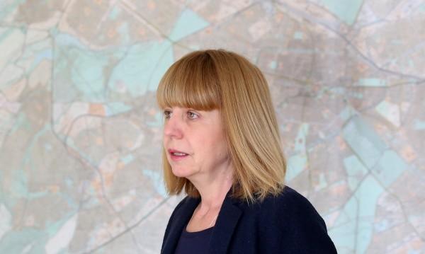 20 млн. лева за детски градини в София през 2019-а