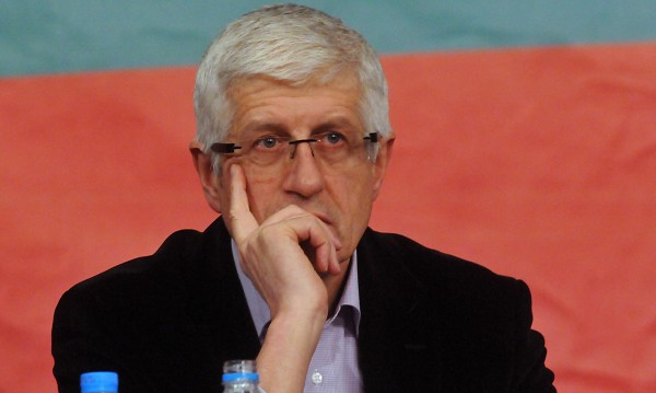 Спецпрокуратурата пак вини Овчаров, щети – над 24 млн.