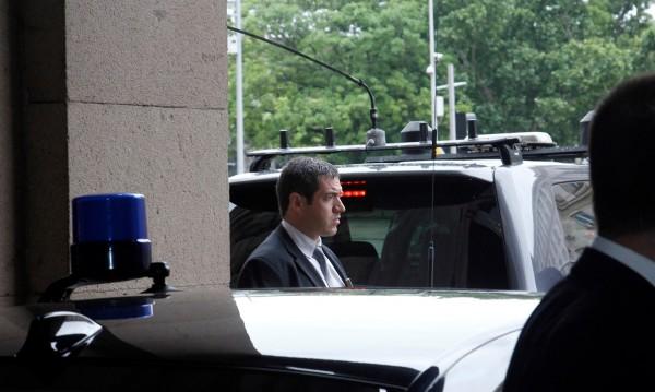 """""""Скъпа таксиметрова компания"""" ползват 15 от министрите"""