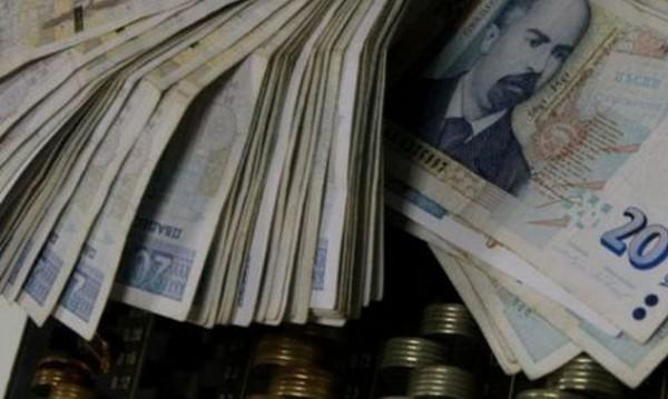 Сметката: Богатите българи получават 8 пъти повече от бедните!