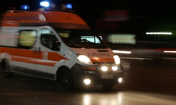 "70-годишна с опасност за живота след атаката в ""Христо Ботев"""