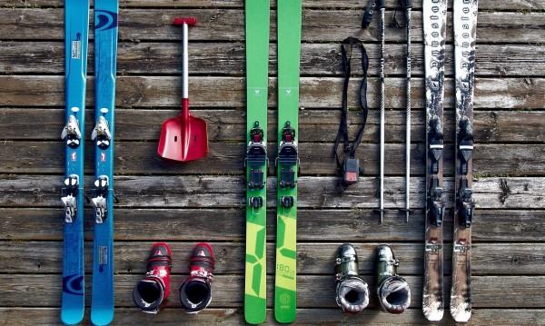 Утре откриват ски сезона в Банско