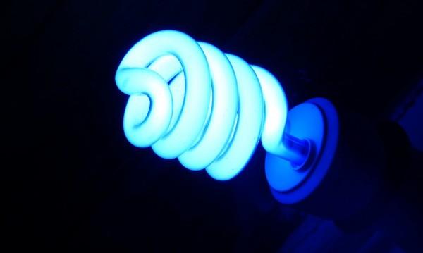 Столичани будуват – мъчи ги синята светлина!