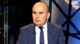 Илхан Кючук: Да се създаде европейско ФБР за борба с тероризма