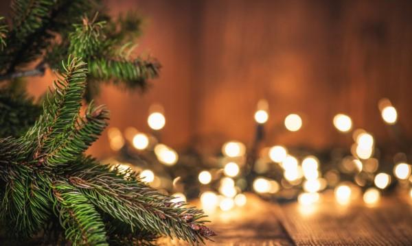 Съседски туризъм по Коледа!  Избираме Сърбия, гърците избират нас