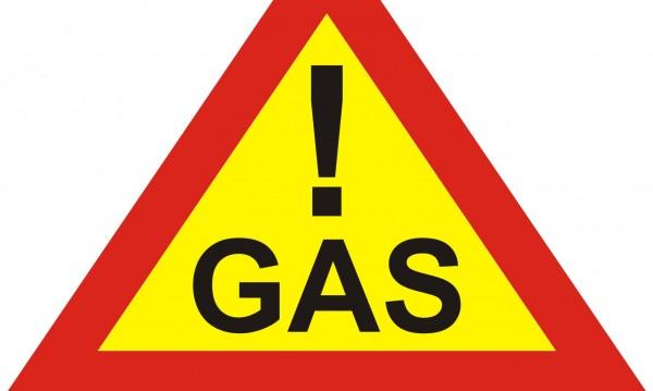 Колите с газова уредба (600 хил.) – само с 1/2 данък?