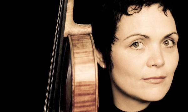 Музиката спасява Табеа Цимерман след трагедия в живота й