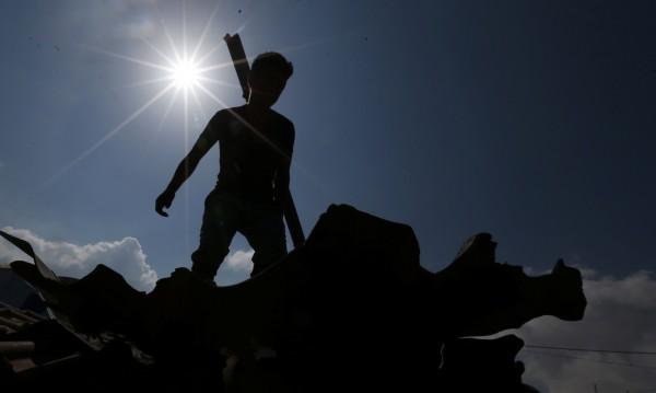 Срещу джихадизма: Западът може да спечели битките, а войната?