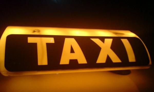 18-годишен преби и счупи ръката на таксиджия