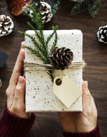 3-те зодии, коите обичат да си разменят подаръци