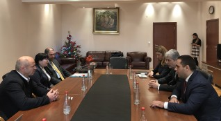 Трима министри нищят развитието на ски зона Банско с  Жирардели