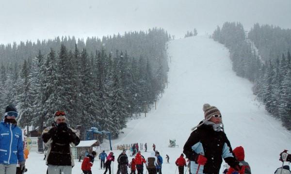 Едва 12% планират зимна почивка, причината – финансова