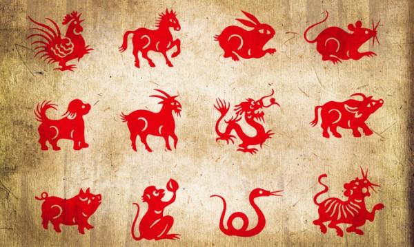 Кои 6 зодии ще се радват на късмет през 2019-а?