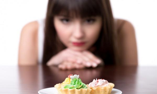 4-те случая, в които диетата ви депресира