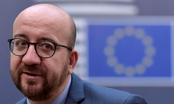 Премиерът на Белгия подаде оставка заради миграцията
