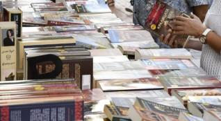 74% от младите до 29 години не посягат към книга – за знания и емоция!