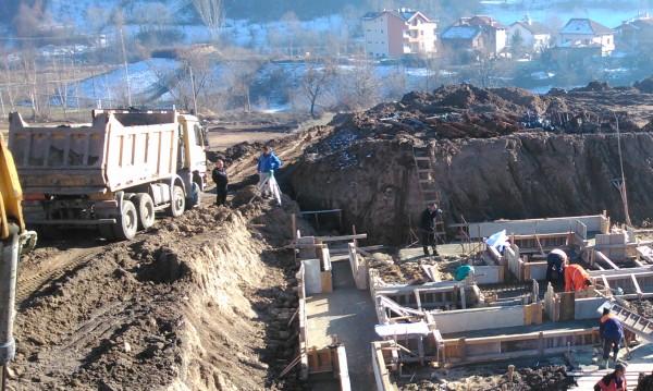 София расте, не старее! Нов квартал с жилища за 12 000 столичани