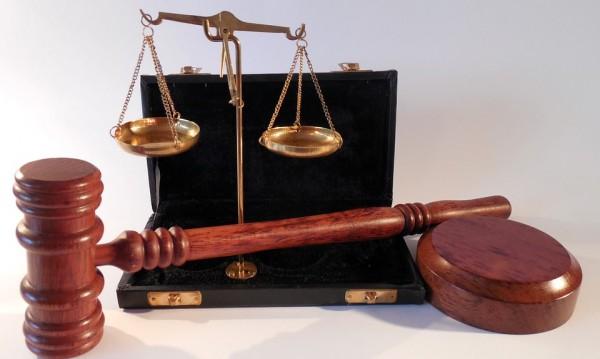 Само след седмица брак: Юмруци за жената на адвокат