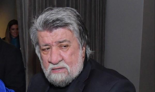 Вежди Рашидов: Правителствто реши проблеми, които стоят от години