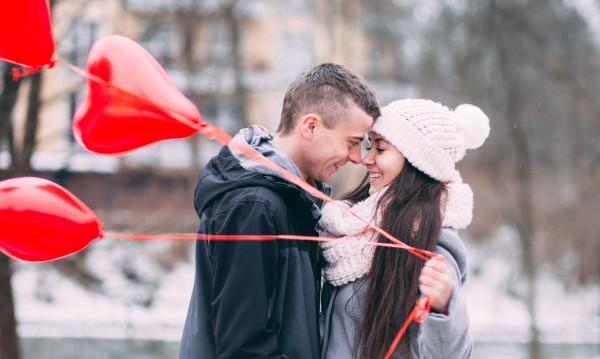 Какво ги очаква зодиите в любовта през 2019 г.?