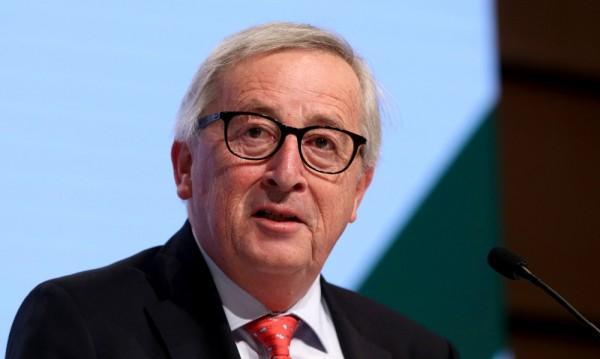 ЕС не се опитва да задържи Великобритания!