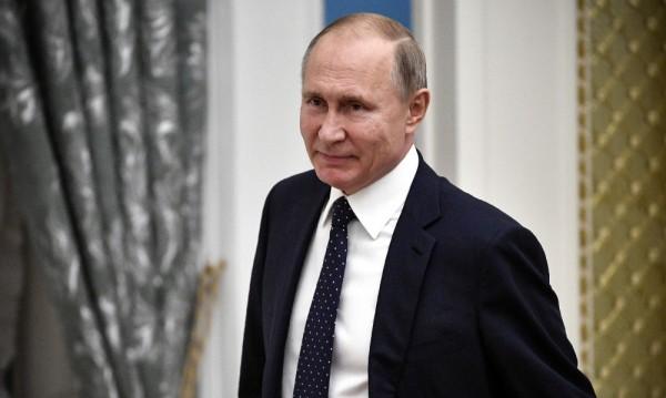 Путин до Тръмп: Русия е готова за диалог със САЩ!