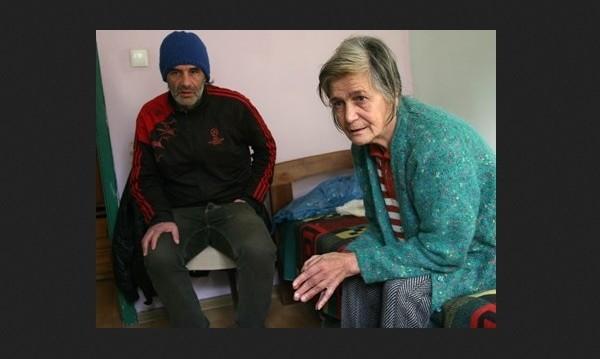 Учителка и синът й останаха без дом... влязоха в общински приют!