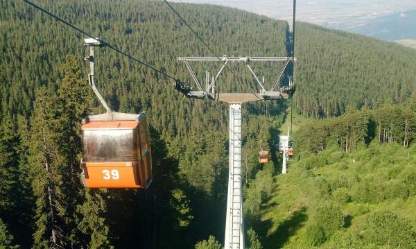 Българинът хвана гората, има все повече планинари