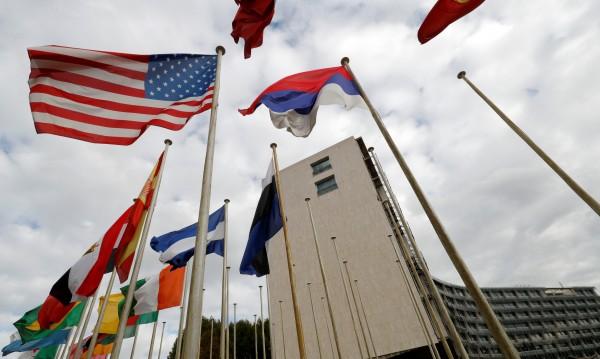 САЩ и Израел окончателно се отказаха от ЮНЕСКО
