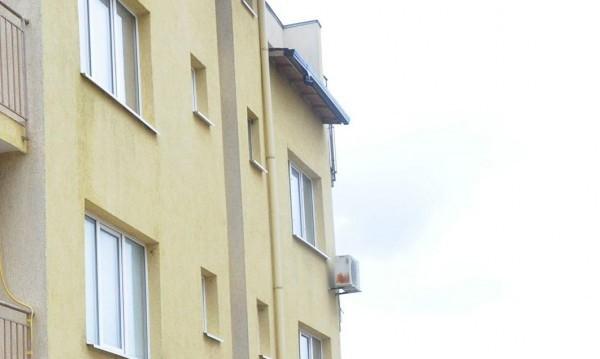 Цените на жилищата скочили с 6,3%. Рекордьор – Пловдив