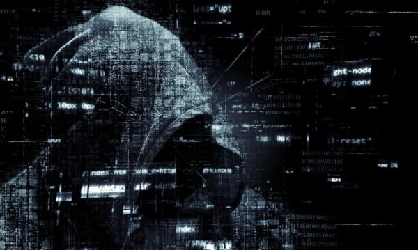 Хакери продават откраднати файлове за 11/9! Предлагат ги на Русия, терористи...