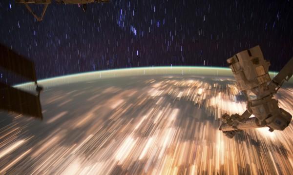 Звездопад тази нощ! Падат по 2 метеора в минута!