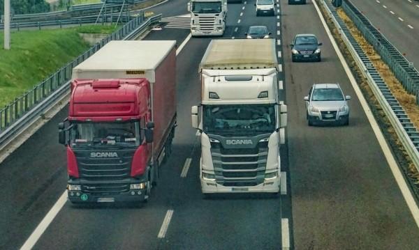 Българските превозвачи твърди: Ще напуснем ЕС!?