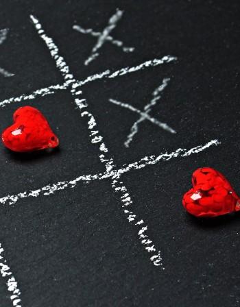 Любовен хороскоп за настъпилата 2019 г.: Какво ви очаква?