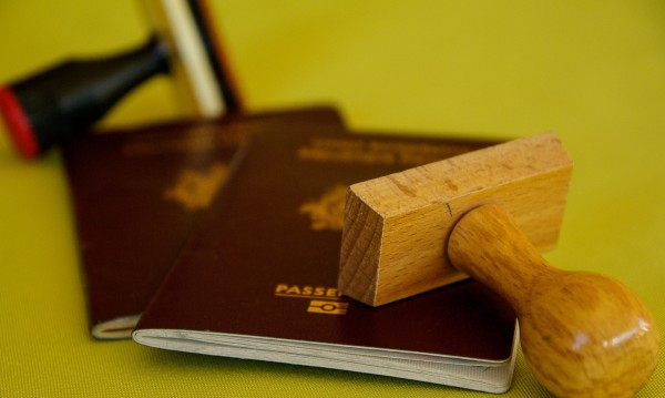 Българско гражданство – като картоф на пазара