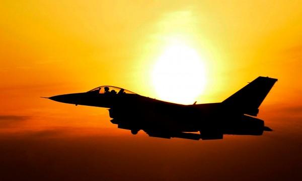 България няма решение да купи F-16. Ще преговоряме с американците!