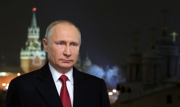 Ще потвърди ли Русия, че ликвидира ракетите си?